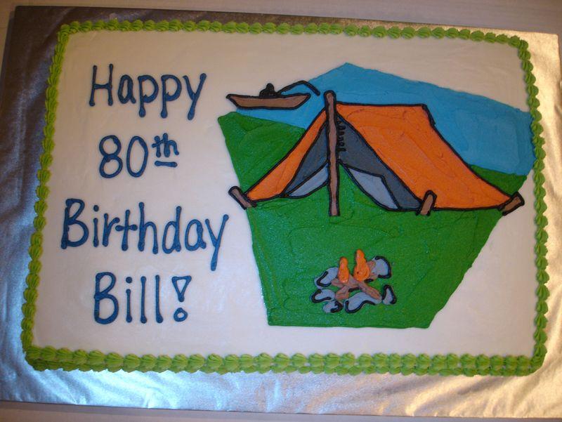 Birthday052