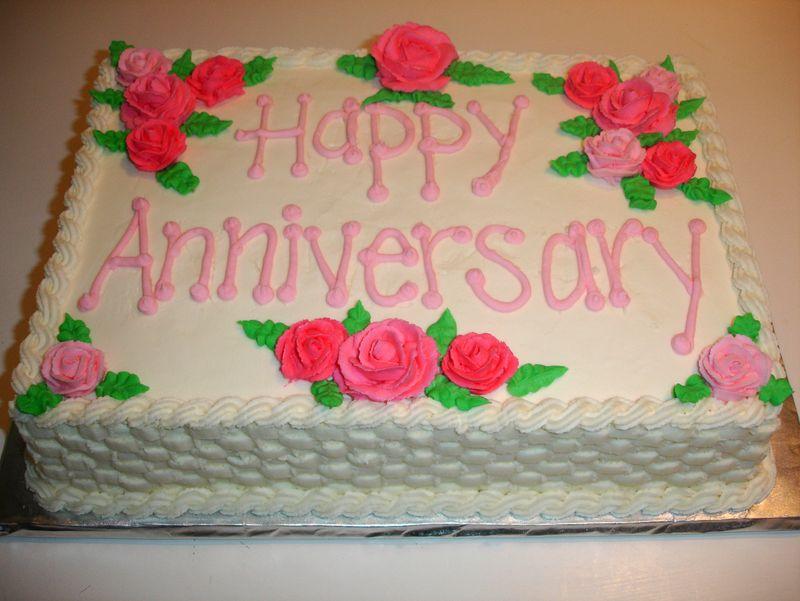 Anniversary001