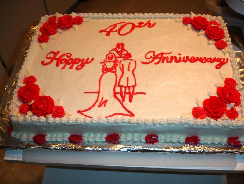 Anniversary003