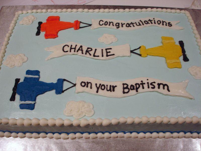 Baptism011