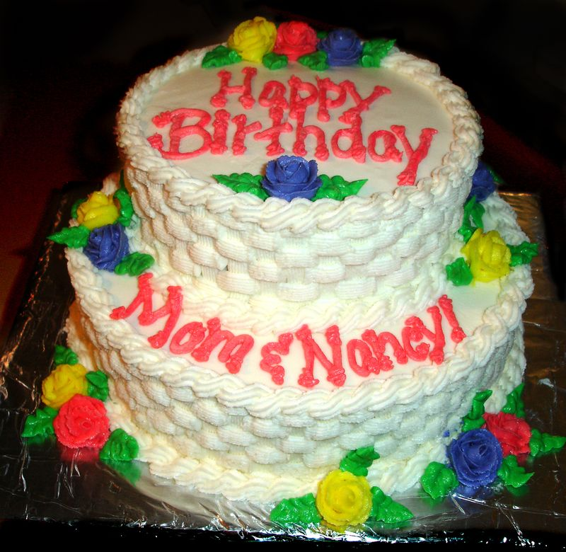 Birthday028
