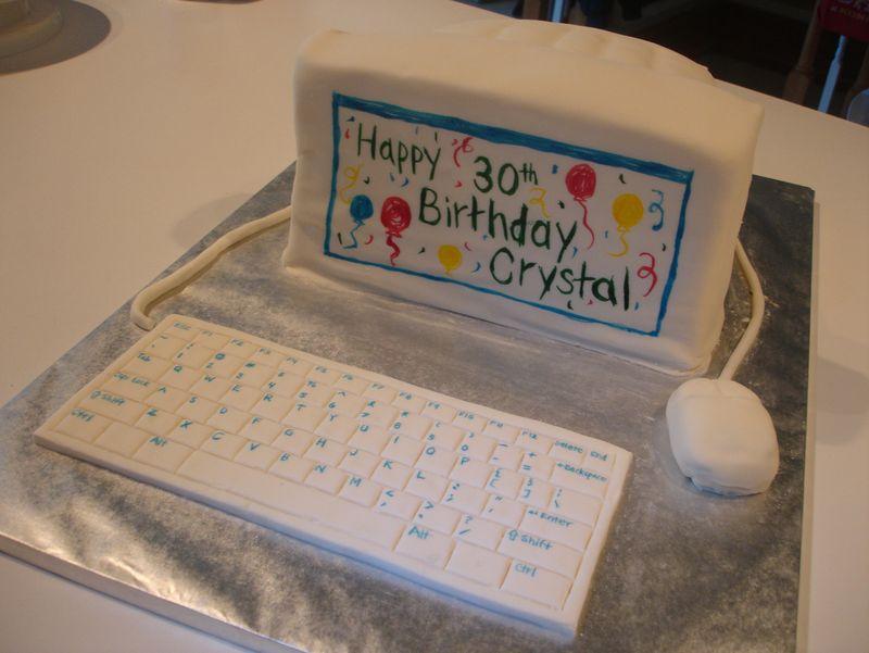 Birthday059
