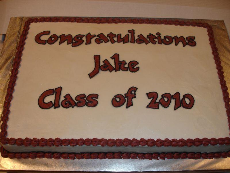 Graduation006
