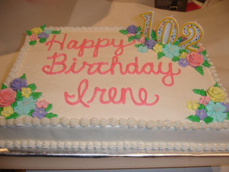 Birthday051