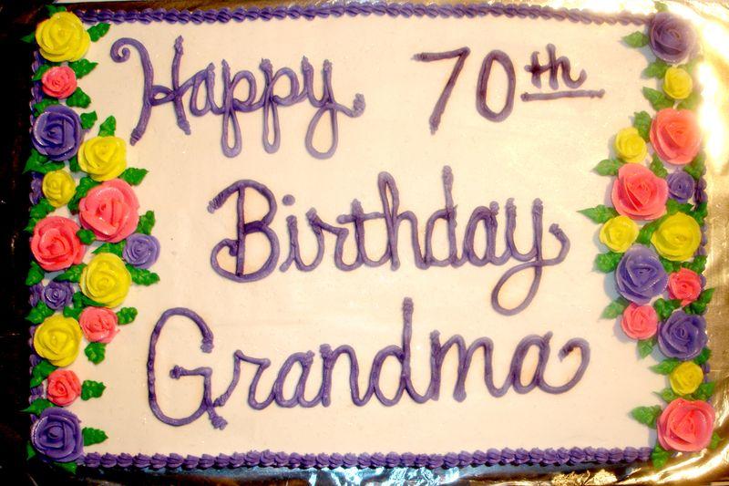 Birthday027