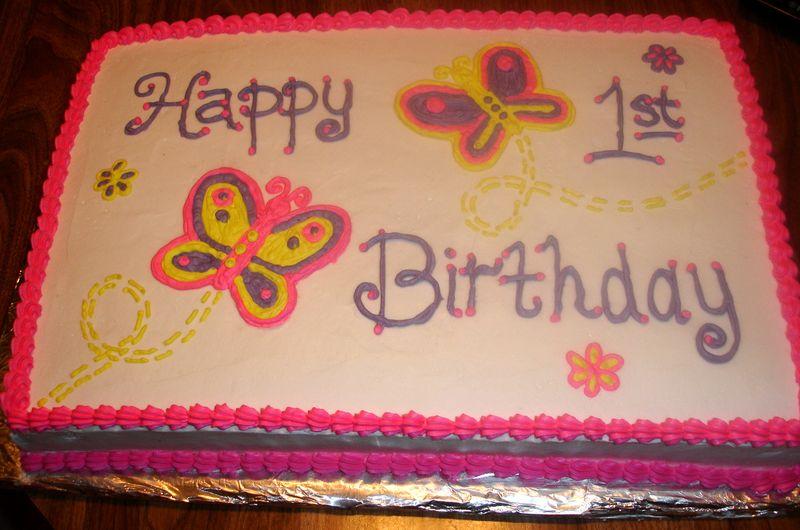Birthday029