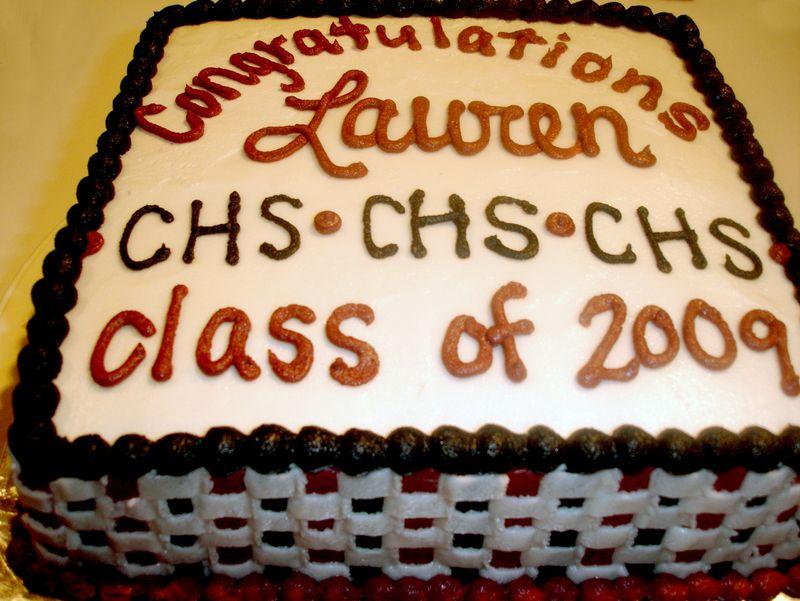 Graduation002